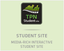 TPN Student Site