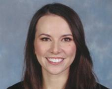 Emma Yarosh