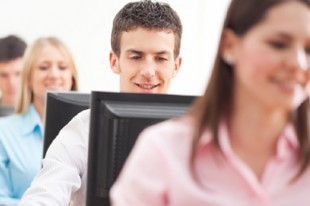 COSAMP Launches Virtual Classroom