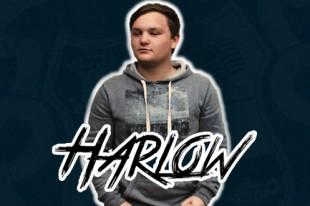 Harlow (Sacred Heart Senior)