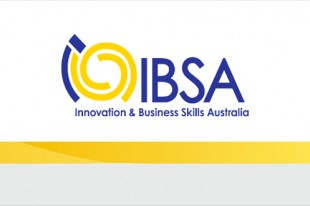 IBSA Feedback Units Now Online
