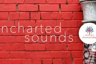 Emmanuel College - Uncharted Sounds