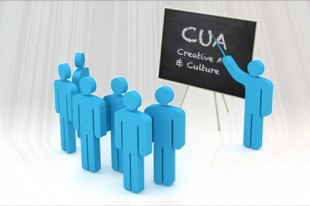 The New CUA Training Package