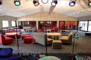 The 21st Century Music Classroom