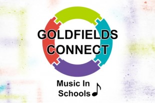 Goldfields Connect