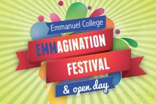 Emmagination Festival